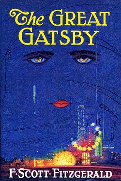 feature_gatsbycover.jpg