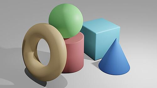 feature_geometry_3d_shapes
