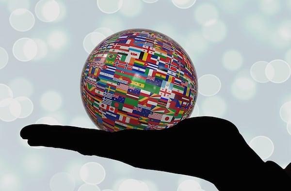 feature_globe.jpg