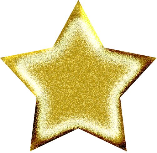 feature_goldstar