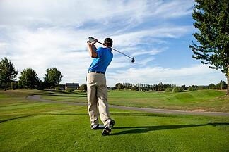 feature_golf