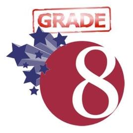 feature_grade8.jpg