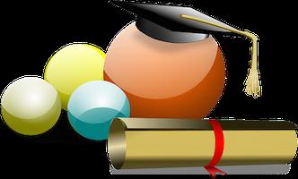 feature_graduation.png