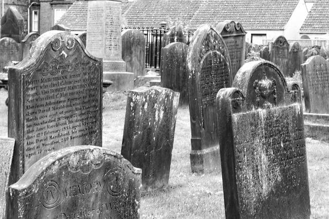 feature_graves.jpg