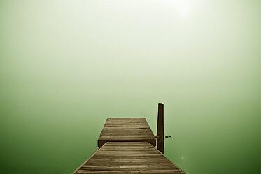 feature_greenlight.jpg