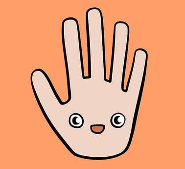SAT Score Error? Use Hand Score Verification to Correct the Mistake