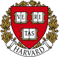 feature_harvardlogo