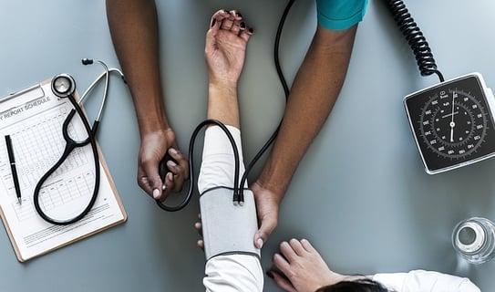 feature_healthcareadmin