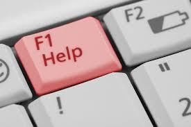 feature_help.jpeg