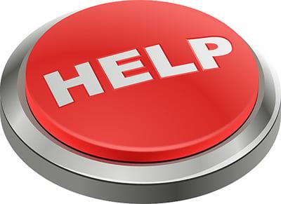 feature_help.jpg