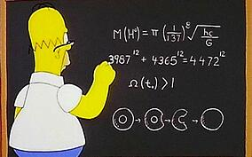 feature_homersimpsonmath