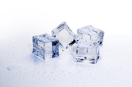 feature_icebreaker