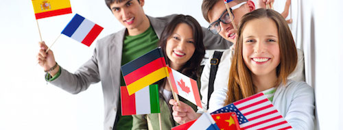 International Students and the SAT/ACT: Complete Guide