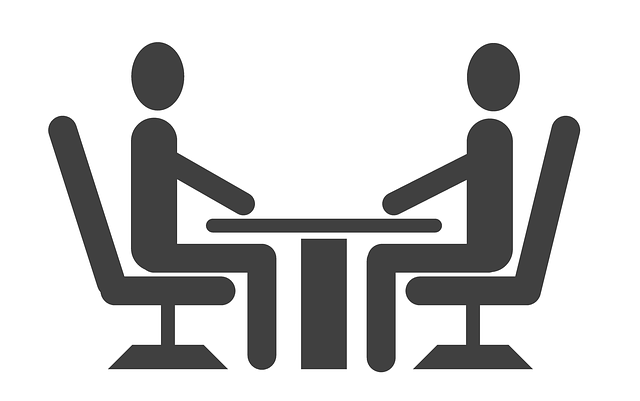 feature_interviewpng