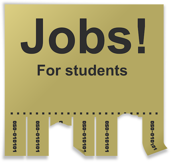 feature_jobs