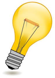feature_light_bulb.jpg