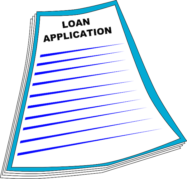 feature_loanapplication