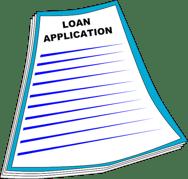 feature_loanapplication