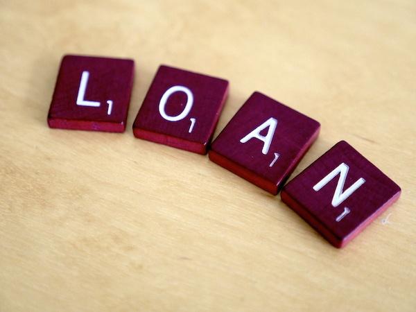 feature_loanscrabble