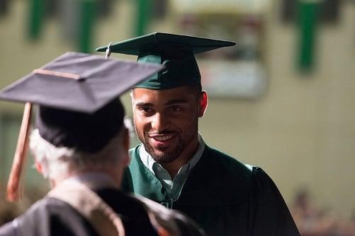 feature_man_graduating