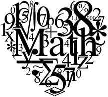 feature_math-2