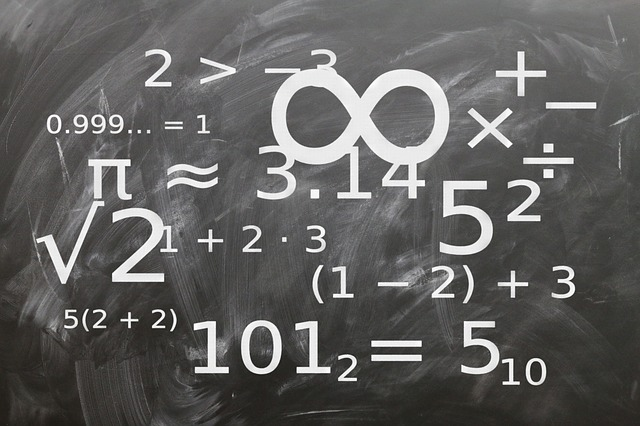 the ultimate act math prep guide strategies topics and tips rh blog prepscholar com Act Math Practice Act Math Chart