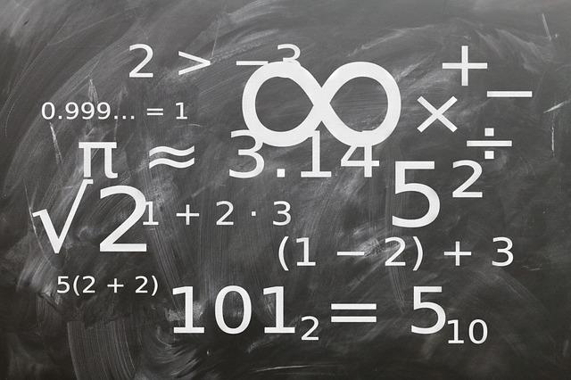 feature_math-4