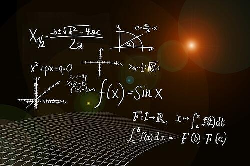 feature_math_algebra