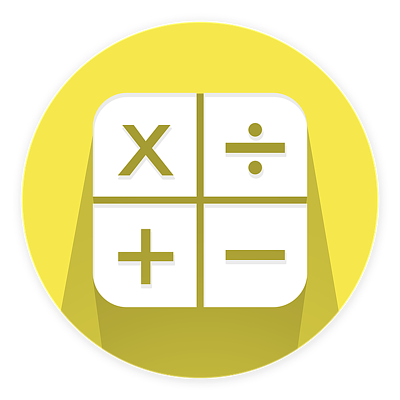 feature_math_operations_yellow