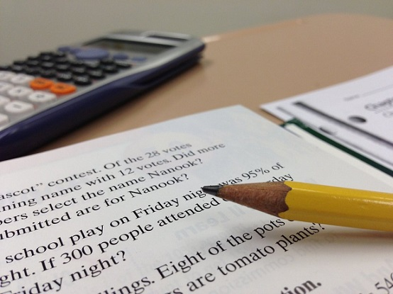 mba essay writing for b schools Are there any good, reliable services that out there that specifically specialize in writing statement of purpose for mba applications.