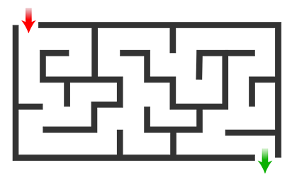 feature_maze2.png