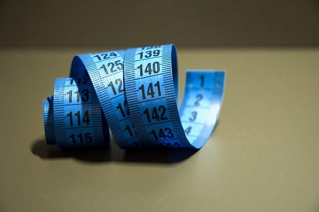 feature_measuring_tape.jpg
