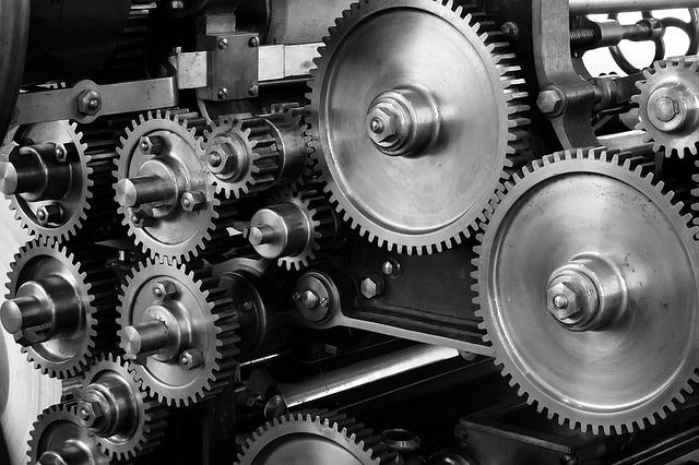 feature_metal_gears.jpg