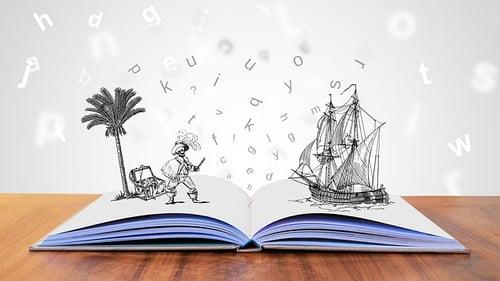 feature_metaphors_imagination_open_book