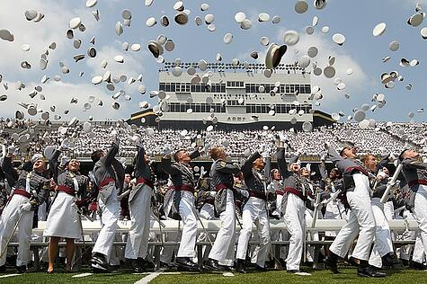 What Are The Us Military Colleges Should You Go