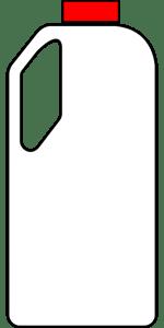 feature_milk_gallon_carton