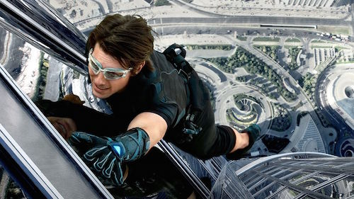 feature_missionimpossible