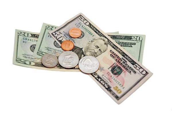 feature_money-1
