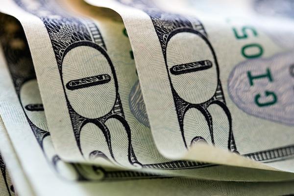 feature_money-2.jpg