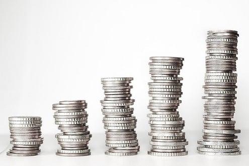 feature_money-cc0