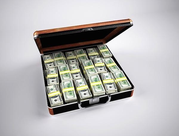 feature_moneybriefcase.jpg