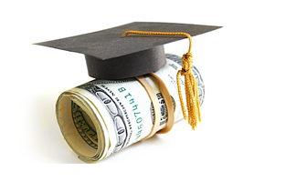 feature_moneygradcap