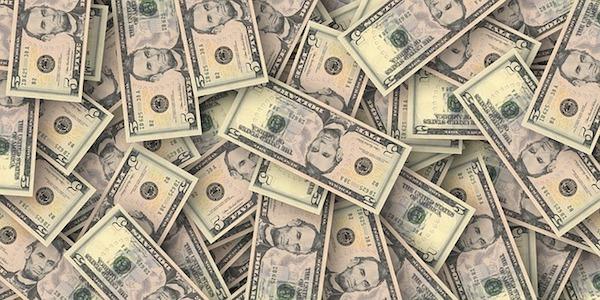 feature_moneypile-1.jpg