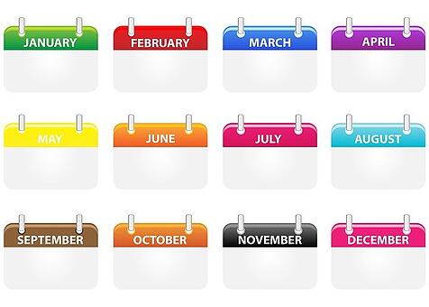 feature_months_colorful
