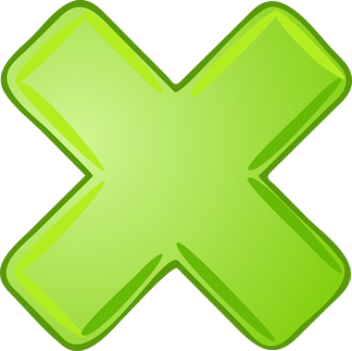 feature_multiply_green_x