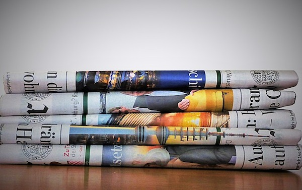 feature_newspaperstack.jpg
