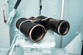feature_oldbinoculars.jpg