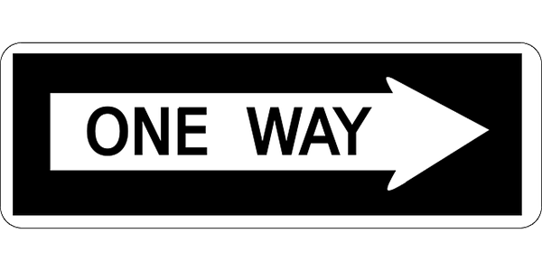 feature_oneway.png