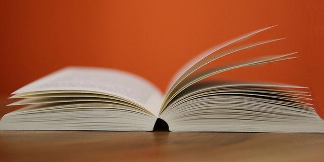 feature_open_book.jpeg