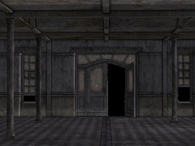 feature_opendoor